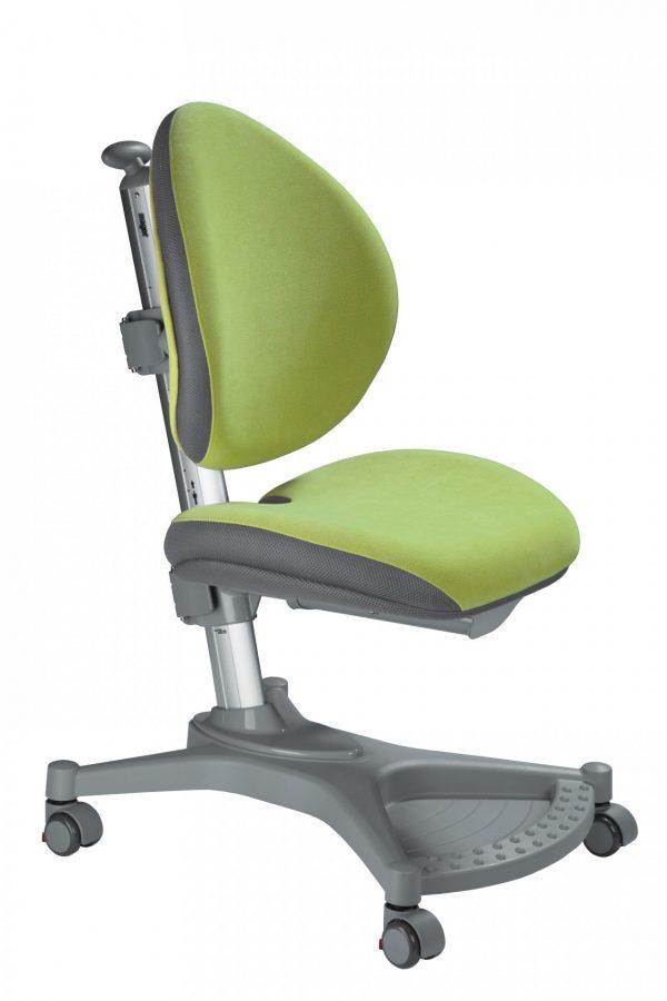Rostoucí židle Mayer MyPony - zelený aquaclean