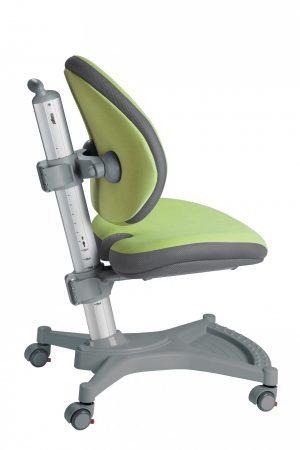 Židle pro školáky Mayer MyPony - zelený aquaclean