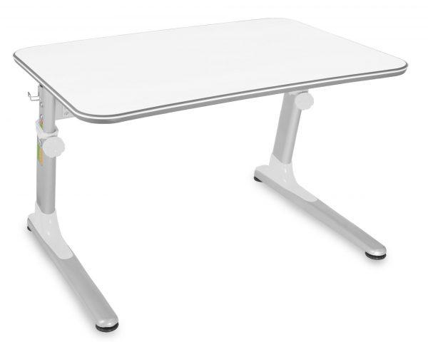 Rostoucí stůl Mayer Junior bílý