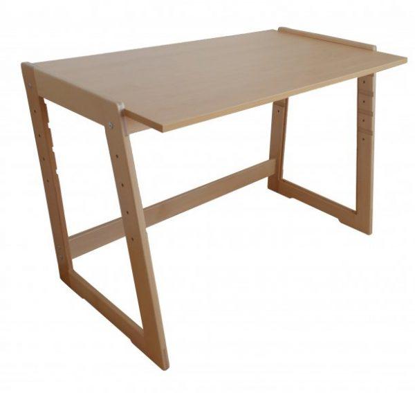 Rostoucí stůl Jitro Cre-Acti