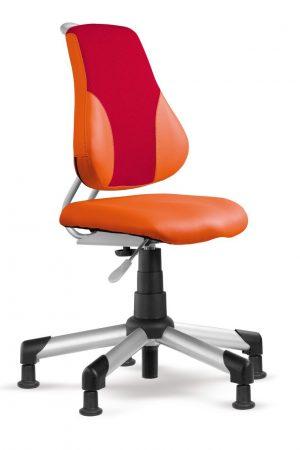 Židle Mayer Actikid s kluzáky