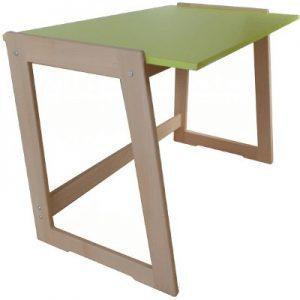 Dětské psací stoly