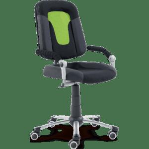 Rostoucí židle Freaky Sport