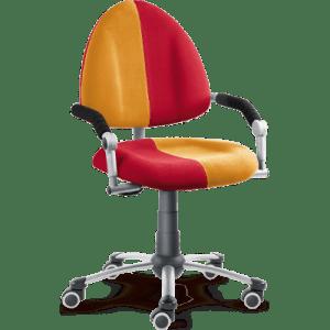 Rostoucí židle Freaky