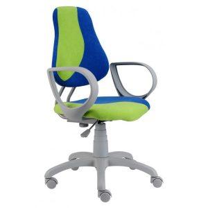 Područky pro židli Fuxo