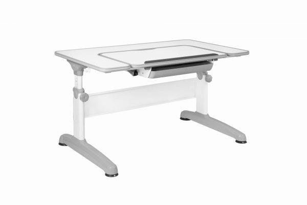 Rostoucí stůl Mayer Uniq