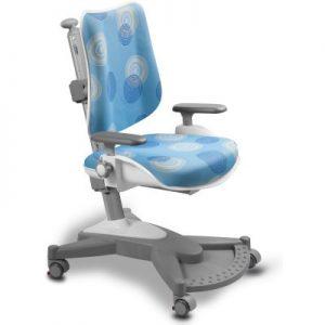 Rostoucí židle MyChamp
