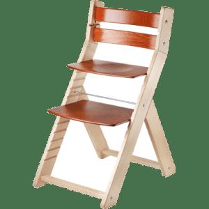 Židle Sandy