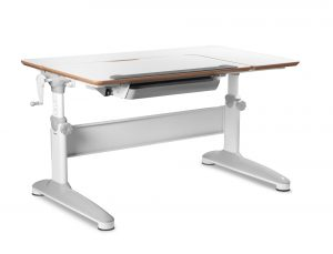 Mayer rostoucí stůl Expert