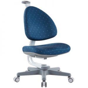 Rostoucí židle Amadeus