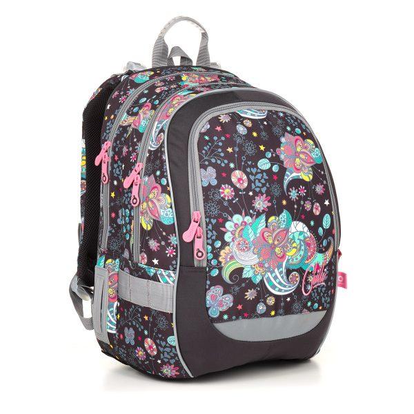 Školní batoh Topgal CODA 18006 G