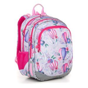 Školní batoh Topgal ELLY 18007 G