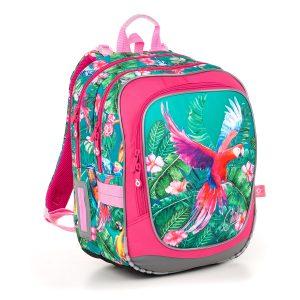Školní batoh Topgal ENDY 18001 G