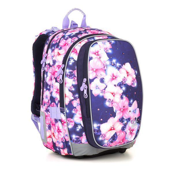 Školní batoh Topgal MIRA 18019 G