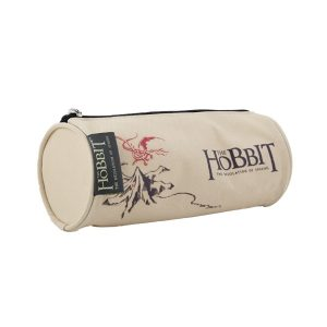 Etue Hobbit