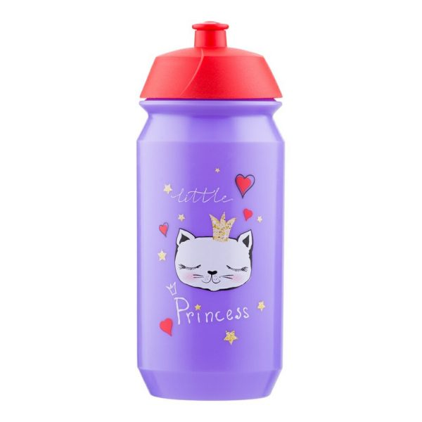 Láhev na pití Kočky