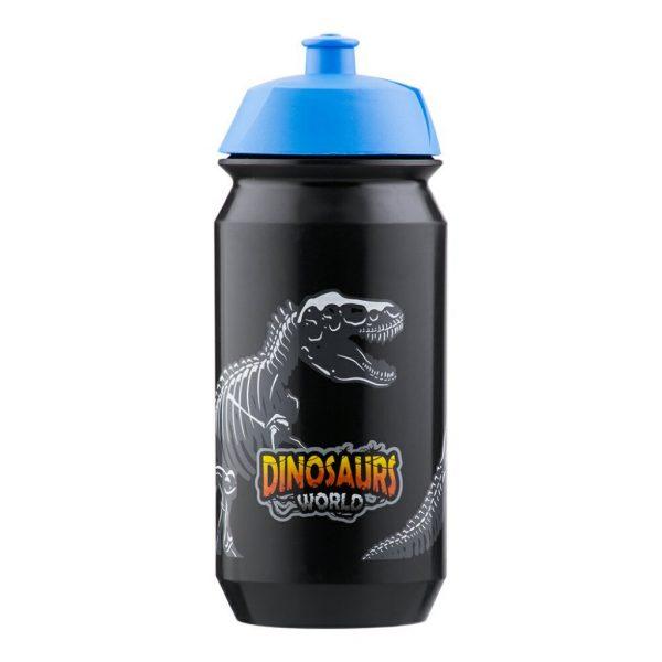 Láhev na pití Dinosauři