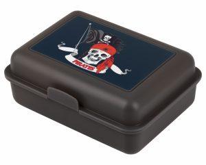 Box na svačinu Piráti