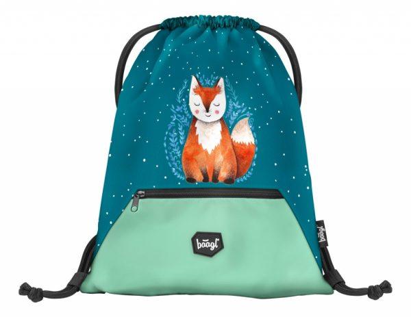BAAGL Sáček Foxie