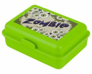 BAAGL Box na svačinu Zombie