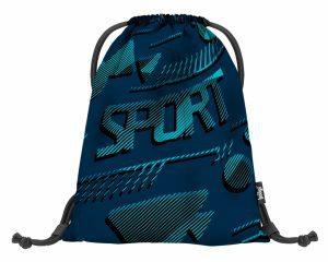 BAAGL Sáček na obuv Sport