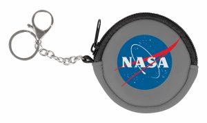 BAAGL Peněženka NASA