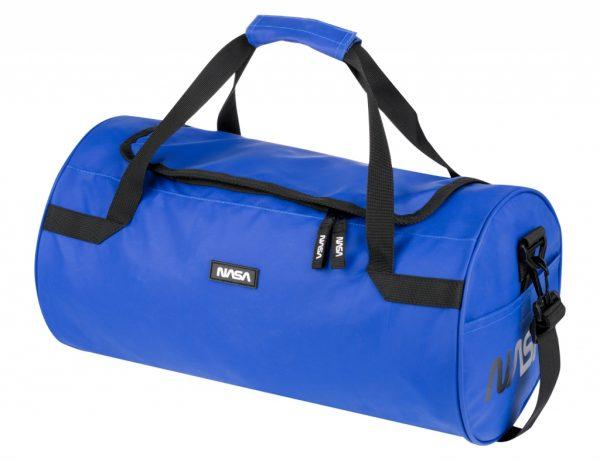 BAAGL Sportovní taška NASA