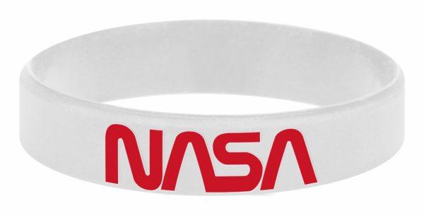 BAAGL Náramek NASA