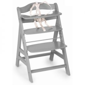 Židle Alpha
