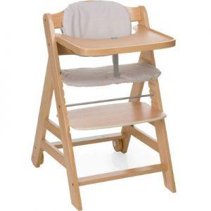 Židle Beta
