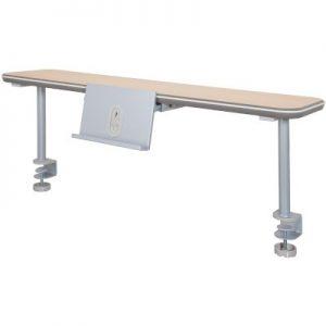 Příslušenství ke stolům
