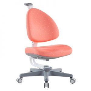 Rostoucí židle Klára