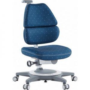 Rostoucí židle Laura