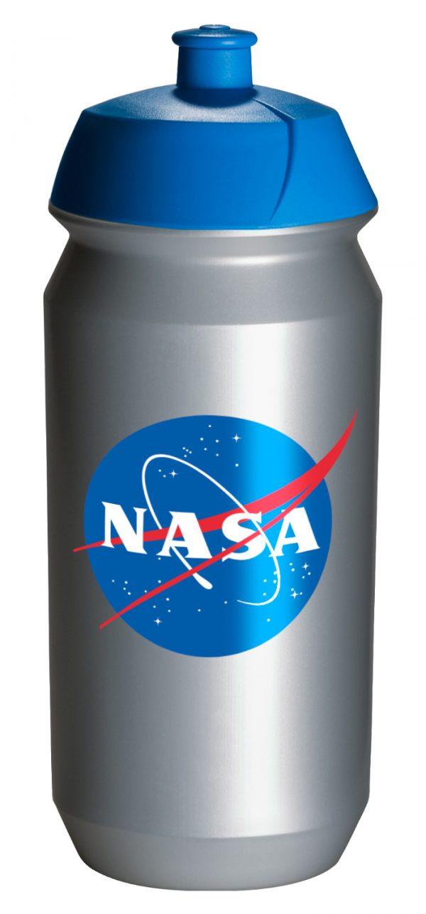 Láhev na pití motiv NASA