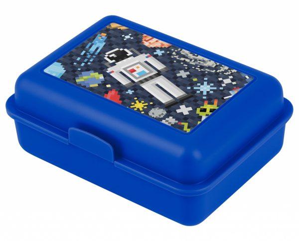 BAAGL Box na svačinu Space Game