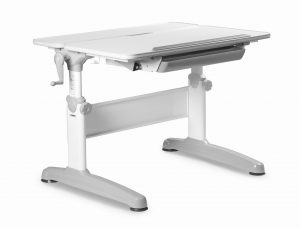 Mayer miniUniq - rostoucí stůl