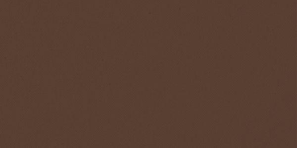 Závěsné houpací křeslo Modesta Basic - arabica látka