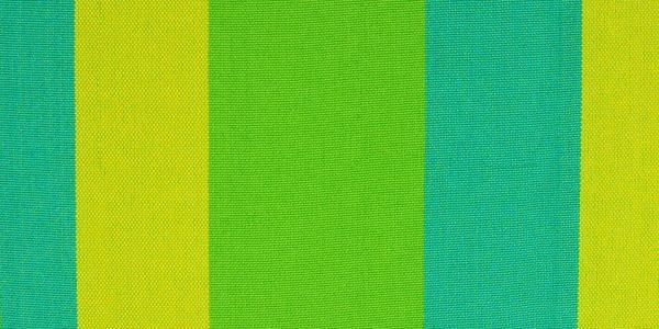Závěsné houpací křeslo La Siesta Sonrisa Basic - lime látka